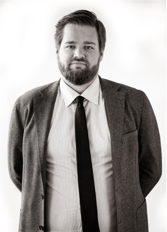 Nathan Dalmijn
